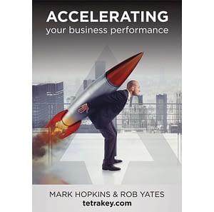 Accelerating-Biz-book-cover-image-2