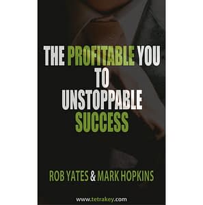 Profitable-you-cover-image-2