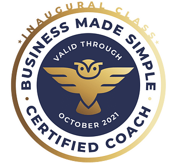 Web--Business-Made-Simple-Coach