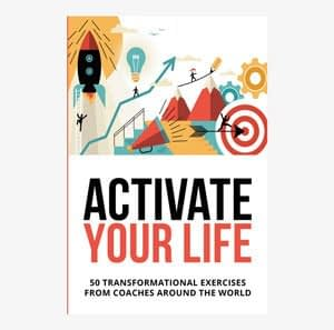 activate-life-book-image-product-v2
