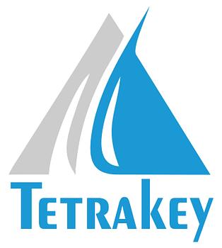 TKEY-logo